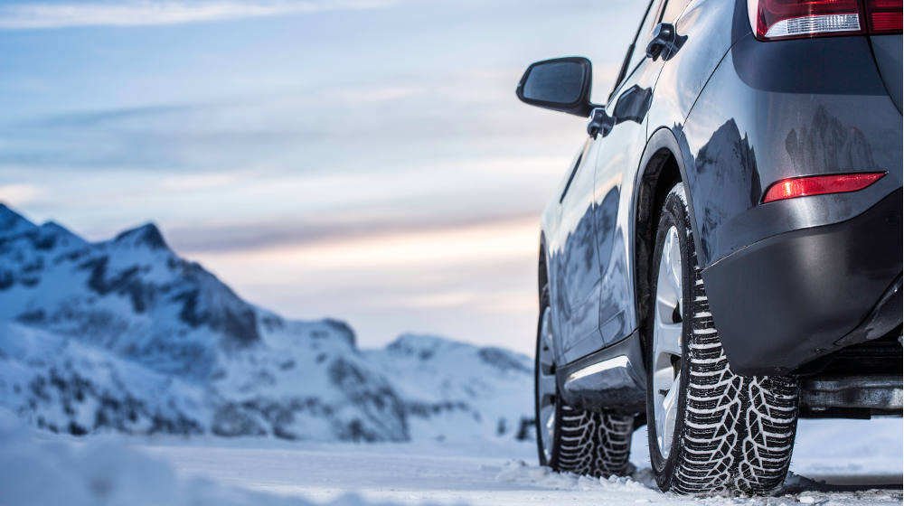 tips on how to use winter tyres for suvs best winter tyre. Black Bedroom Furniture Sets. Home Design Ideas